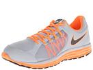 Nike Style 631628-002