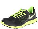 Nike Style 631628-003