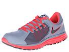 Nike Style 631628-004