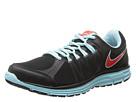 Nike Style 631426-003