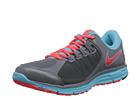 Nike Style 631426-005