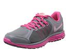 Nike Style 631426-001