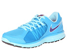 Nike Style 631426-400