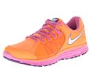 Nike Style 631426-800