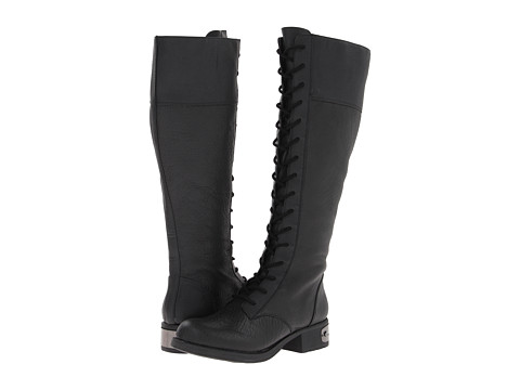 Circus by Sam Edelman - Gillian (Black) Women