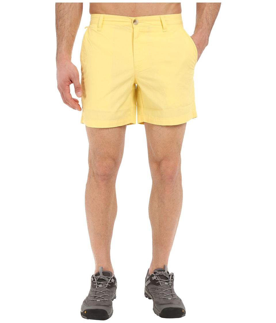 Columbia - Bonehead Short (Sunlit) Men's Shorts
