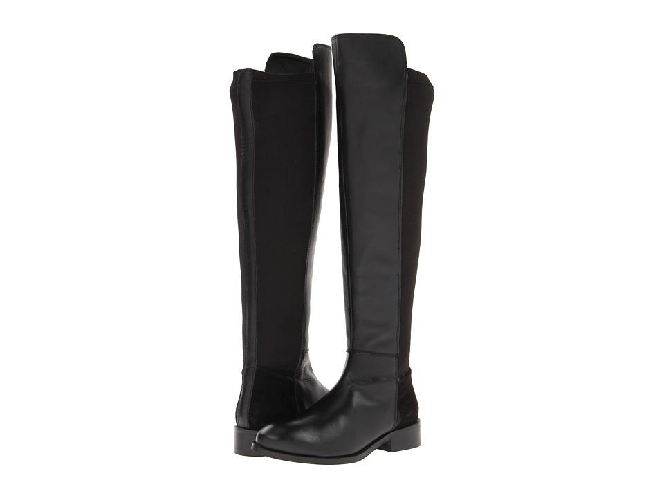 Luichiny - Trend Lee (Black) Women's Zip Boots