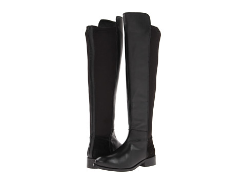 Luichiny - Trend Lee (Black) Women's Zip Boots