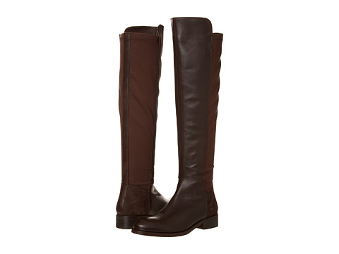 Luichiny - Trend Lee (Brown) Women's Zip Boots