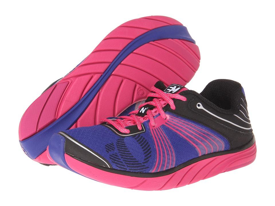 Pearl Izumi - Em Road N 1 (Dazzling Blue/Black) Women's Running Shoes