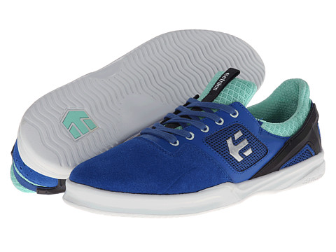 etnies - Highlight (Blue) Men