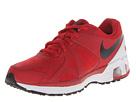 Nike Kids Air Max Run Lite 5 (Big Kid) (Gym Red/Black Platinum/Light Crimson)