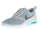 Nike Style 599408-004