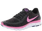 Nike Style 511281-009