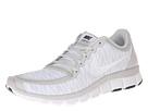 Nike Style 511281-015