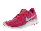 Nike Style 511281-502