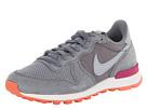 Nike Style 629684-005