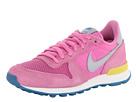Nike Style 629684-500