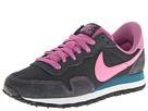 Nike Style 407477-005