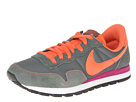 Nike Style 407477-302