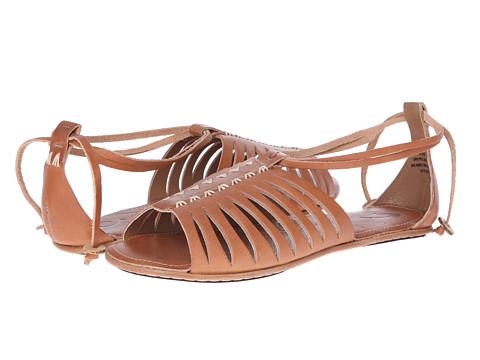 OluKai - Hikina (Ginger/Ginger) Women's Sandals