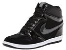 Nike Style 629746-001