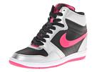 Nike Style 629746-006