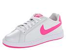 Nike Style 454256-008