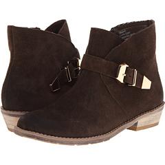 VOLATILE Harling (Taupe) Footwear