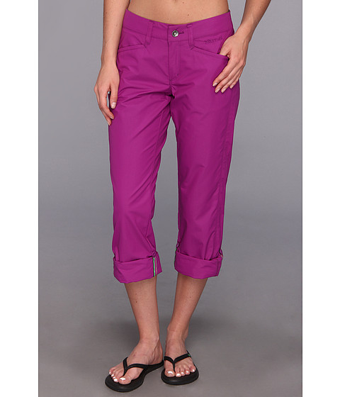 Marmot - Ani Pant (Bright Berry) Women