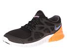 Nike Style 537732-051