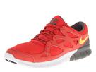 Nike Style 537732-661