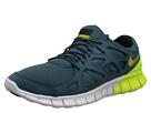 Nike Style 537732-301