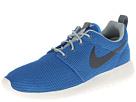 Nike Style 511881-403