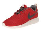 Nike Style 511881-622