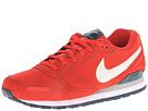 Nike Style 429628-602