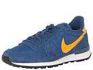 Nike Style 631754-406