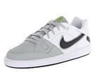 Nike Style 616775-102