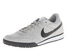 Nike Style 443918-031