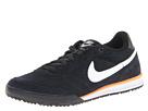 Nike Style 443918-081