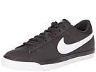 Nike Style 631657-011