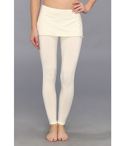Prana - Satori Legging (Winter) Women's Casual Pants
