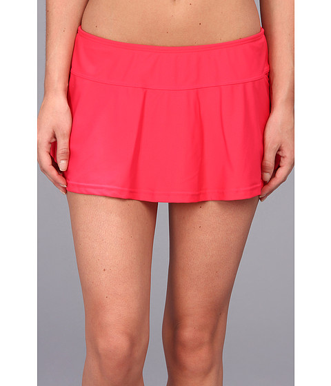 Prana - Sakti Swim Skirt (Sprinkle) Women's Swimwear