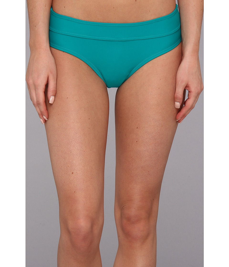 Prana - Ramba Bottom (Dragonfly) Women's Swimwear