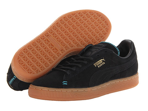 puma crafted gum