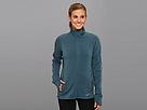 Nike Style 588652-320