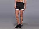 Nike Style 613595-060