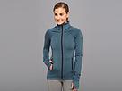 Nike Style 548569-015