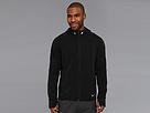 Nike Style 596241-010