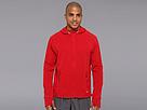Nike Style 596241-687